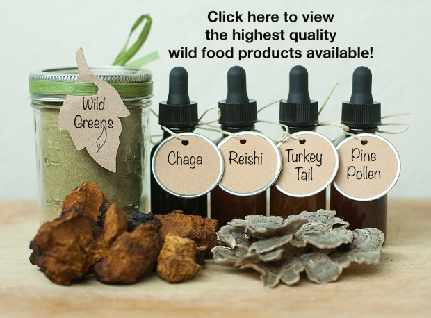 wildfoodproductswithtext