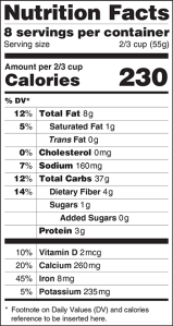 nutritionlabel2